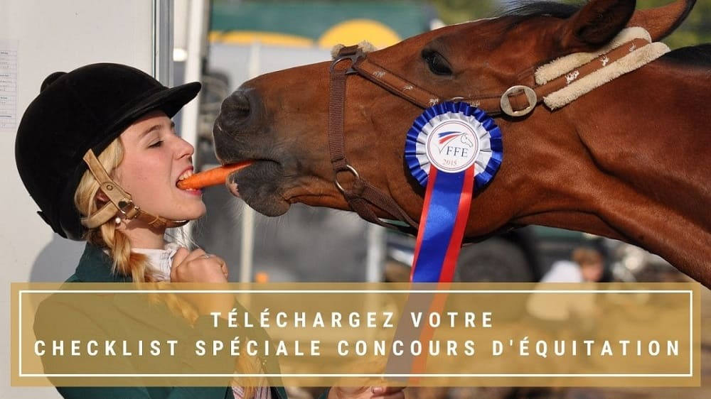 checklist-concours-equitation-equifil