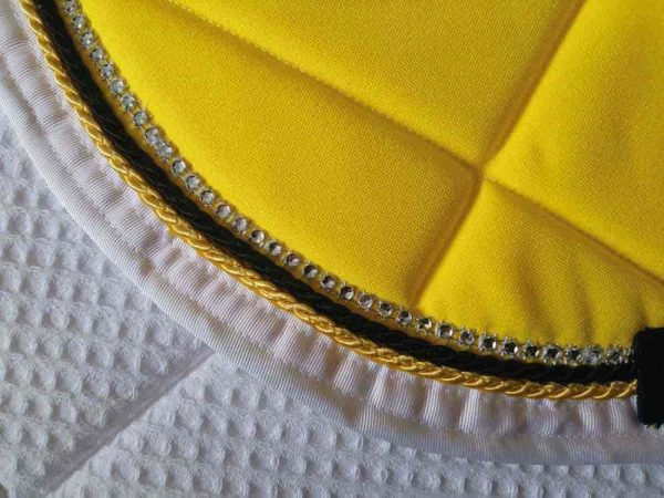 equifil-tapis-de-selle-jaune-details