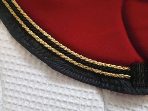 tapis-de-selle-bordeaux-equifil-détails-2
