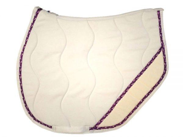 tapis-de-selle-blanc-sport-equifil
