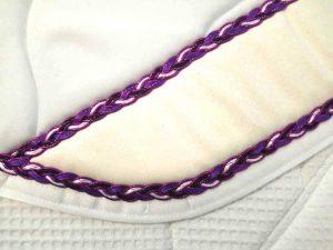tapis-de-selle-blanc-sport-equifil-details-1