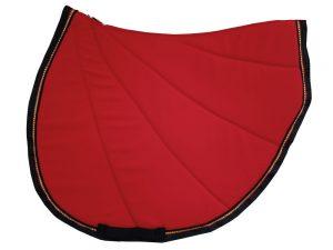 tapis-de-selle-rouge-equifil-1