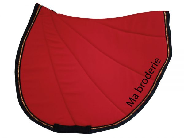 tapis-de-selle-rouge-equifil-broderie-1