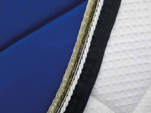 tapis-de-selle-bleu-roi-equifil-details-1