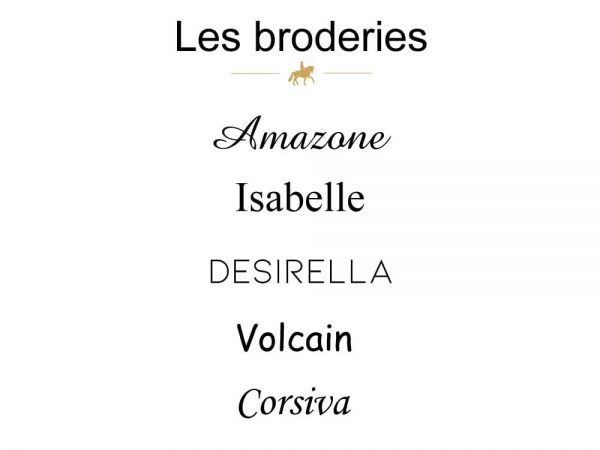 typo-broderies