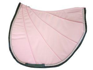 Tapis-de-selle-rose-clair-equifil-1